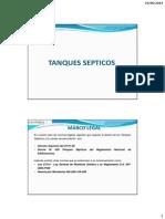 Sesion 11 TANQUE SEPTICO final.pdf