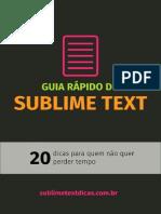 ebook-guia-rapido-www.sublimetextdicas.com.br.pdf