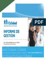 expos essalud comsion salud congreso 2013.pdf
