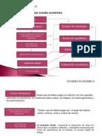 ESTUDIO ECONOMICO.ppt