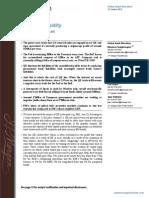 QE seignorage.pdf