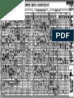 ORAR S1.14-15 - 2014.09.28.pdf