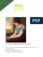 Lector in fabula.pdf