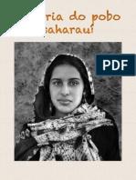 Presentación Sahara Occidental.pdf