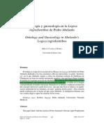 5568-5652-1-PB.PDF