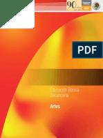 ArtesSec11.pdf