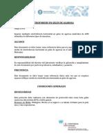 Protocolos Curso electro.pdf