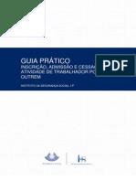 Guia_Pratico_Admissao_TPCO.pdf
