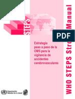 7 Estrategia paso a paso de la OMS para la vigilancia de accidentes cerebrovasculares.pdf