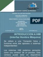 HMI.pptx
