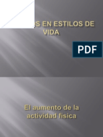 CAMBIOS EN ESTILOS DE VIDA.1.pptx