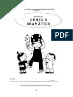 drama 1.pdf