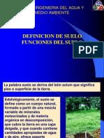 1.Suelo, Funciones del suelo.pptx