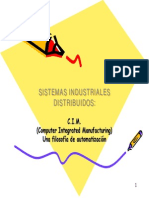 cim0910.pdf