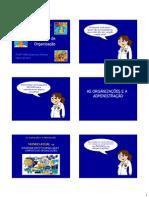 AULA 3 - PROCESSO DE ORGANIZAÇÃO - 16_03_2011 (1).pdf