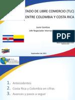 presentacionRonda3.pdf