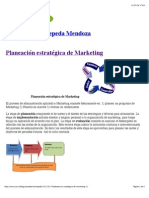 2.1.1. Planeación estratégica de Marketing.pdf