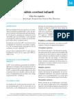 Poo2008_Paralisis cerebral infantil.pdf