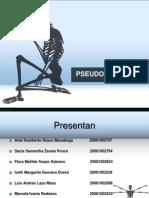 Pseudoartrosis Pasantia V 2013.pptx
