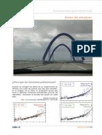 teoria funciones polinomicas.pdf