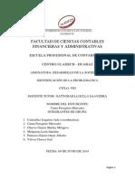 desarrollo III-enviar.pdf