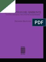 laestrategiadelsimbiontefragmento.pdf