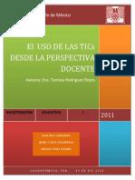 Investigacion_final-tics.docx