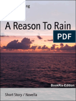 Donna m Young a Reason to Rain