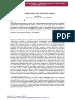 Porrua.pdf