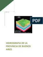 Hidrografía de la Provincia de Buenos Aires.pdf