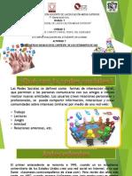 Act 7 presentacion redes sociales.pptx