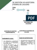 AG (1).ppt