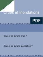Crues et inondations.pdf