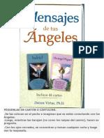 1 Mensajes de tus Angeles- Doreen Virtue_Cartas -lareconexionmexico org 9.doc