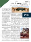 intellectual freedom 2-6 newspaper