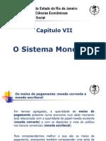 Capítulo 7 - Contabilidade Social (2.2012).pdf