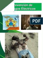 RIE_ELEC_ULSfirstSEM.pdf