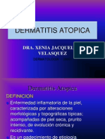 DERMATITIS ATOPICA.pptx
