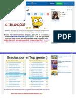 http---www_taringa_net-posts-imagenes-15392340-Lo-viste-en-Los-Simpsons_html.pdf