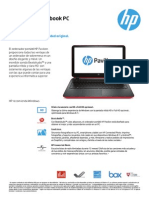 HP Pavilion Notebook PC.pdf