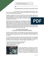 Pedagogía_de_la_mirada.pdf