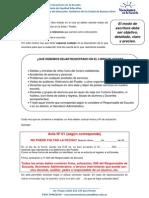 Materialcoloquiosecretari2015.pdf
