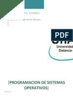 PSO_U1_A3_OSAH.docx