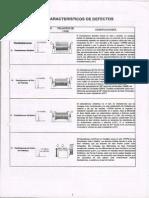 Alineación de rodillos.pdf