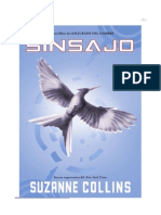 3- Suzanne Collins - Sinsajo.pdf