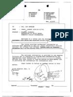 Michael Jackson FBI Files 3 of 7
