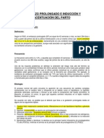 11. Gestacion prolongada e induccion del trabajo de parto.docx