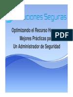 El_rol_del_administrador_de_seguridad_SOLUCIONES_SEGURAS1.pdf
