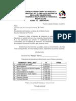 ACTA SOLICITUD DE PERMISO CONSEJO COMUNAL EL FORTIN.docx
