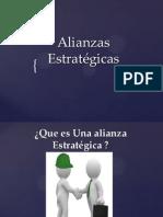 ALIANZAS ESTRATÉGICAS - GRUPO 6.pdf